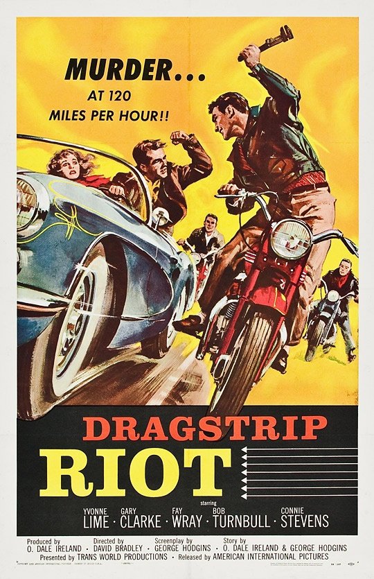 Cool Vintage Movie PostersCool Movie Posters 2012
