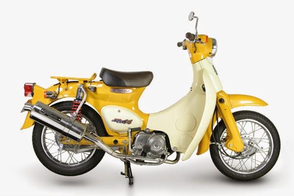 xe may 50 cc 4