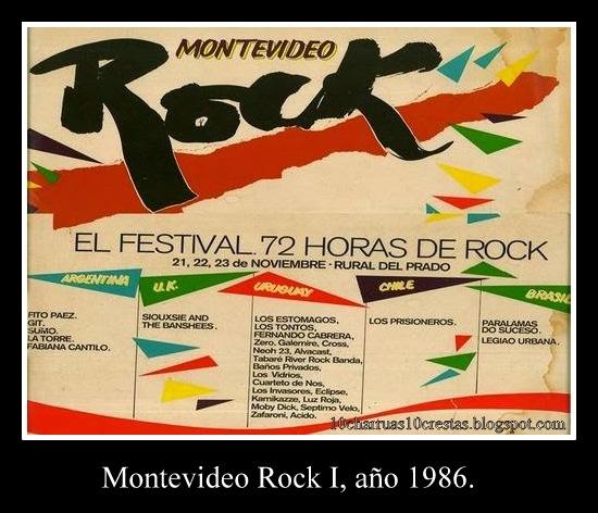 discos de musica de los 90: