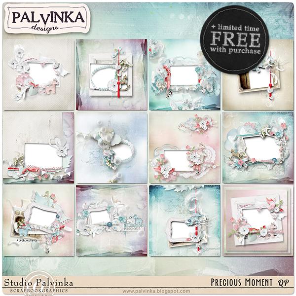 http://1.bp.blogspot.com/-2RLwNYfXqDE/VMfTLZr6b8I/AAAAAAAAJ4o/pLwgYqotTSk/s1600/Palvinka_PreciousMoment_preview_QP.png