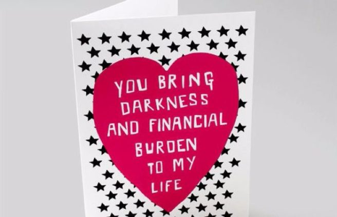 Anti Valentines Day Cards, Anti Valentines Day Quotes, Anti Valentines Cards,  Funny Anti