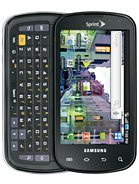samsung epic 4g user manual