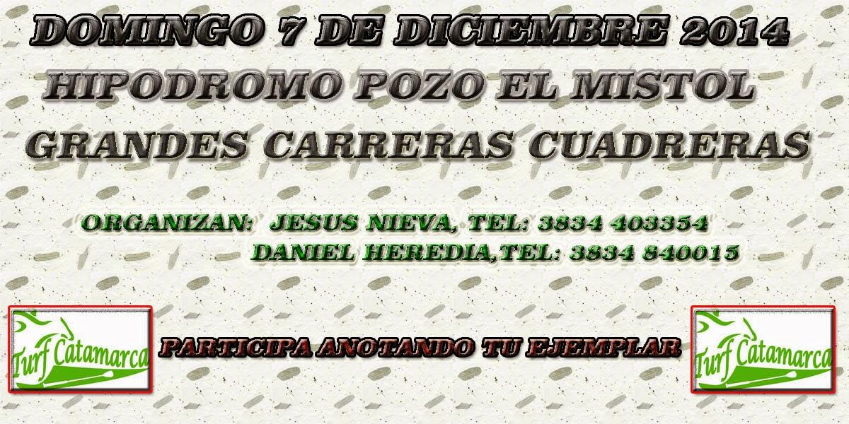 7 de diciembre