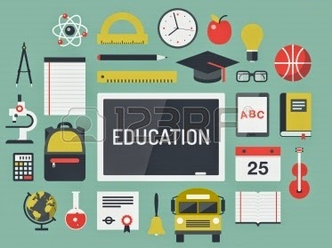 daftar universitas terbaik indonesia