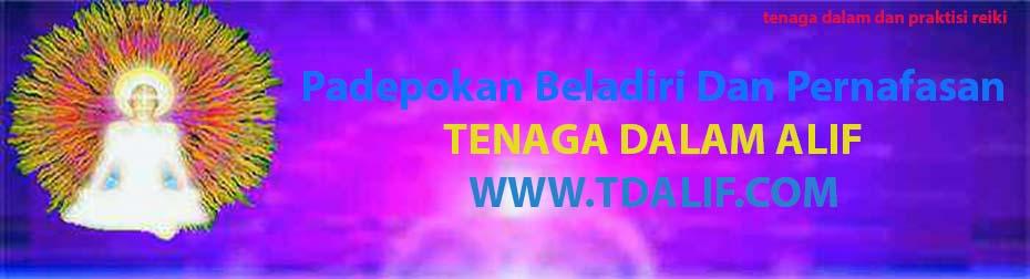www.tenagadalam.org