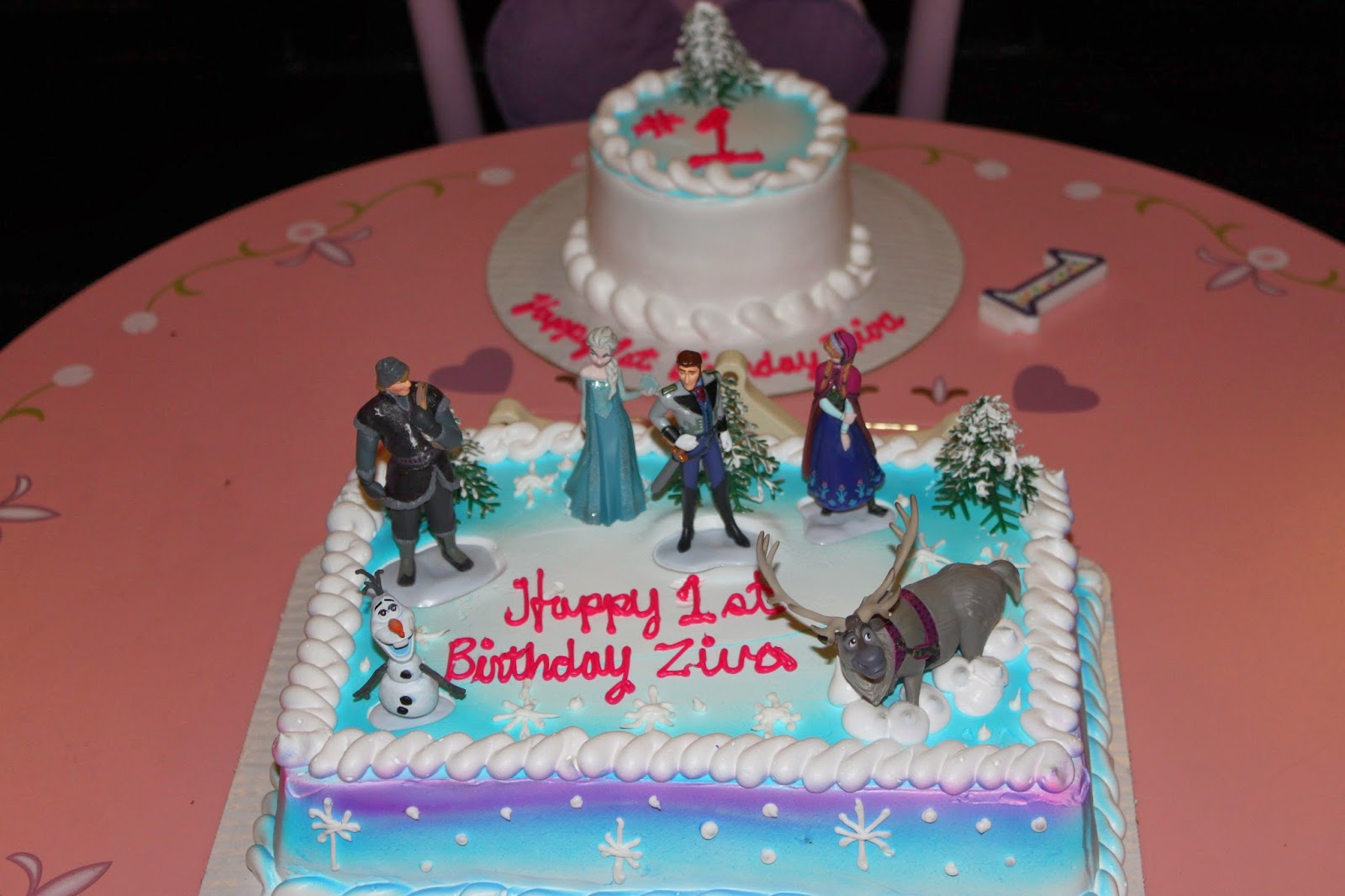 Cake Designs At Albertsons : Albertsons Theme Cakes Related Keywords - Albertsons Theme ...