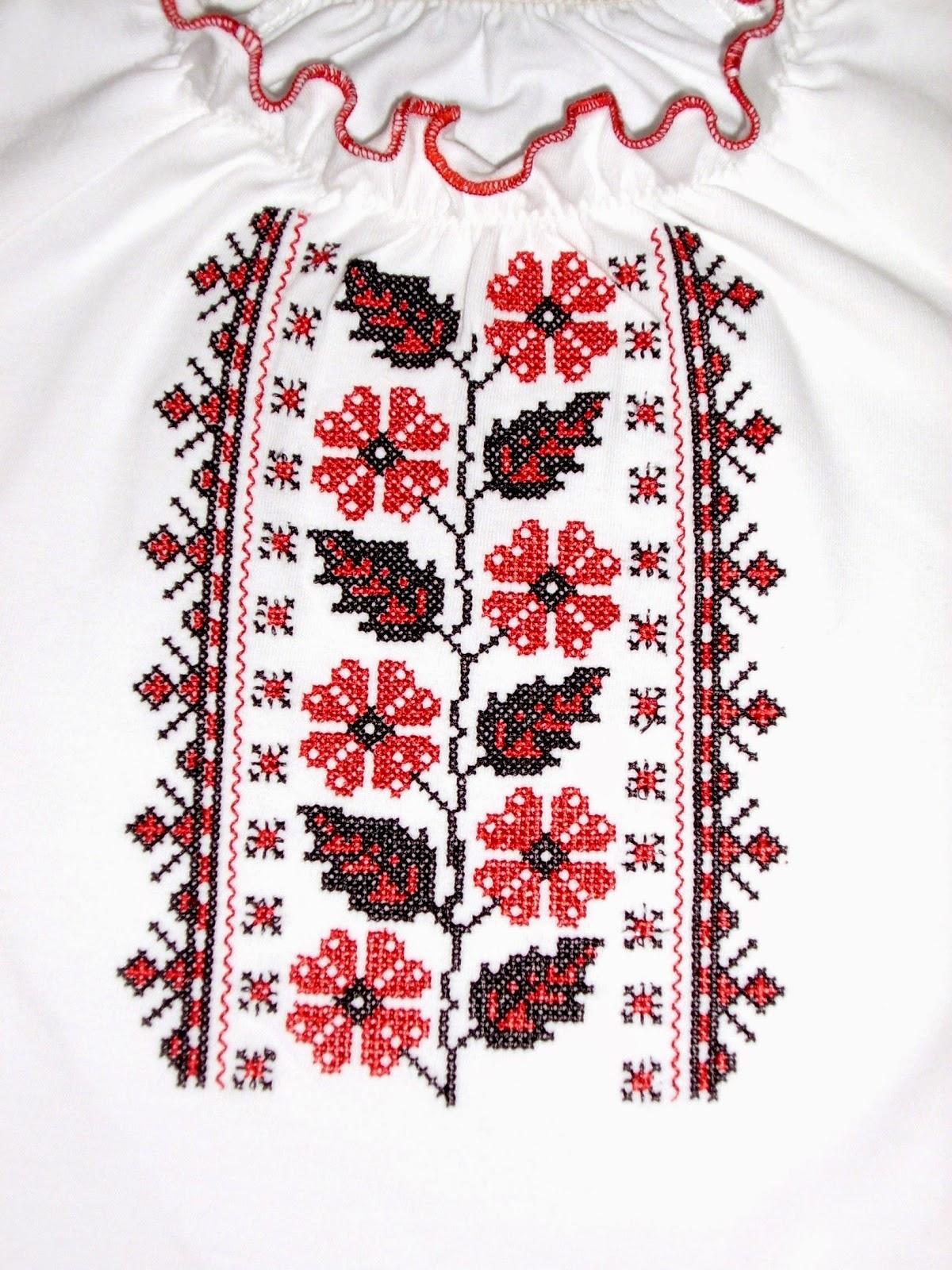 Помогите создать дизайн машинной вышивки - Клуб Осинка 5
