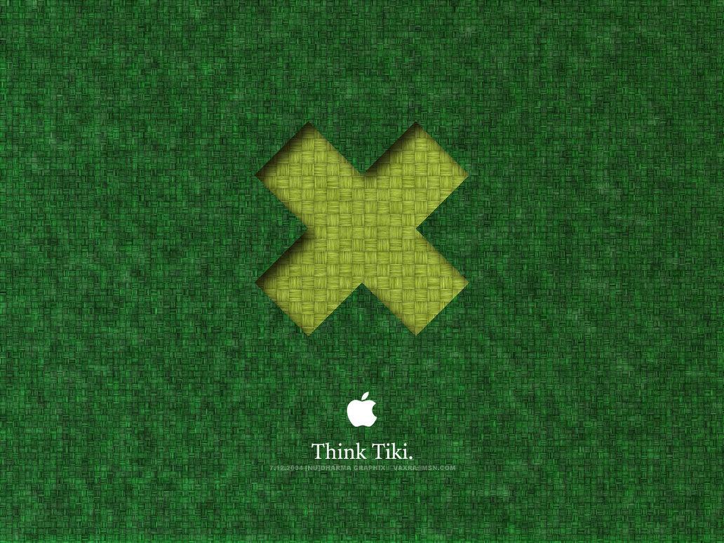 http://1.bp.blogspot.com/-2RTaXDjZk40/TzQu20YJW0I/AAAAAAAACRM/yq9ej_bskM4/s1600/green+apple+wallpaper+mac+wallpapers.jpg