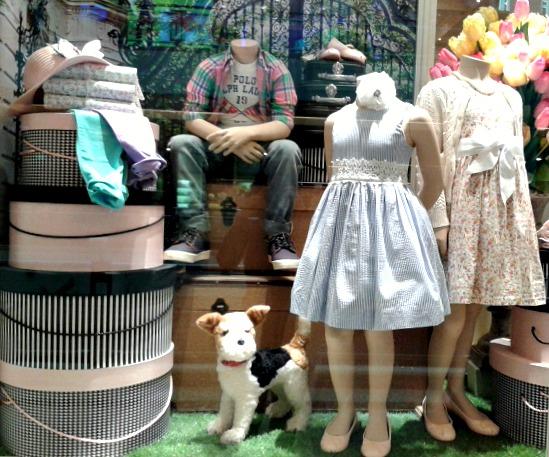 ralph-lauren-kids-checked-shirt-dresses