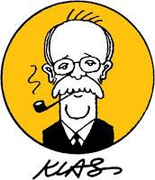 4. Uluslararası karikatür yarışması A. Klas 2017