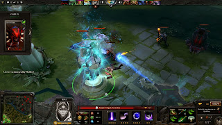 download game dota 2 full version steam online/offline