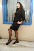 Anjali Glamourous Photos at Pranam Kosam audio-thumbnail-12
