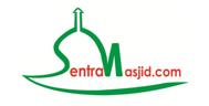 Lowongan Teknisi Elektronk SMK & Marketing/Kurir Sentra Masjid Bandar Lampung