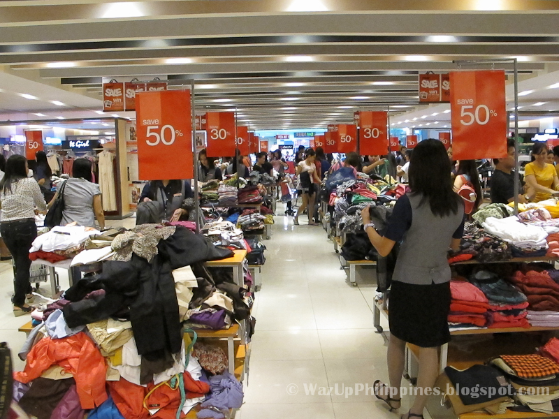 Introduction was a particularly difficult year for China's department store sector as many operators struggled with lackluster sales and dropping profitability under the .