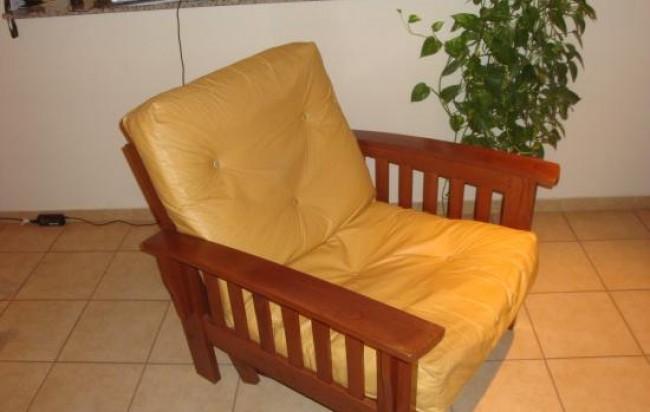 Comprar futones for Precio de futones