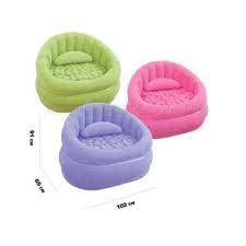 sofa bean bags