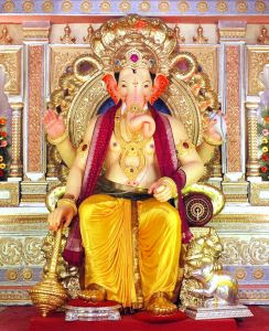 Ganesh-Chaturthi-2011-Wallpapers