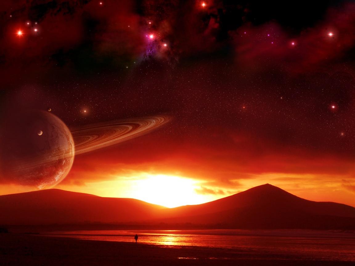 http://1.bp.blogspot.com/-2RcnSz03KrY/UEW_YPGSGaI/AAAAAAAAAnw/OYFLtn6AX4E/s1600/eternity-space+wallpaper.jpg