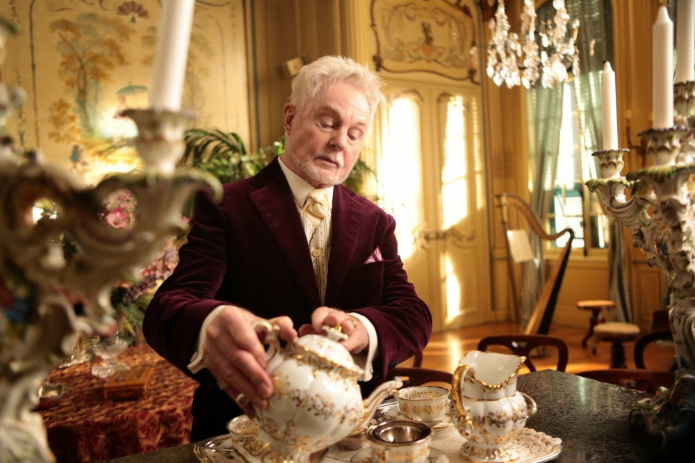 grace of monaco derek jacobi