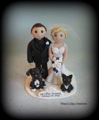 https://www.etsy.com/listing/250096251/wedding-cake-topper-custom-personalized?ref=shop_home_active_9
