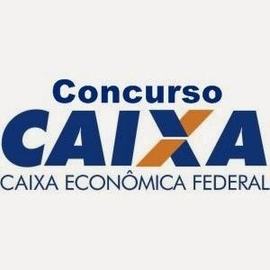 Caixa planeja concurso para Técnico Bancário entre 2013 e 2014