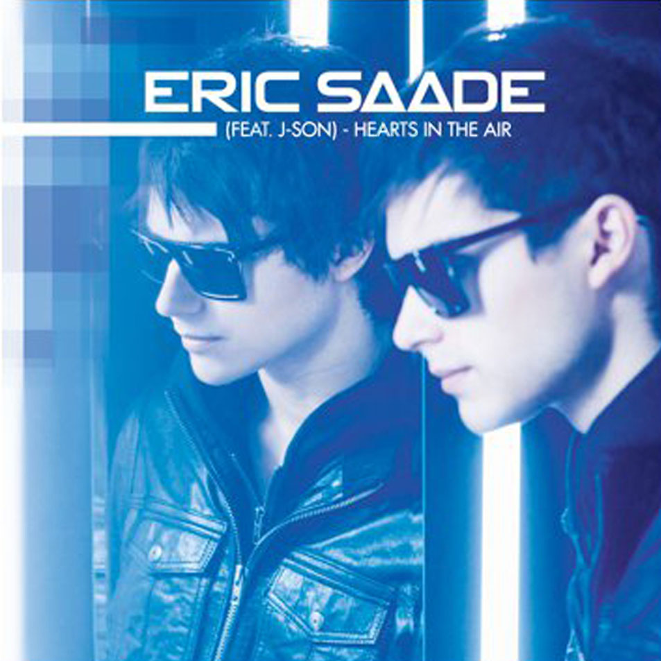 Eric_Saade-Hearts_In_The_Air_%2528Featuring_J-Son%2529_%2528Cd_Single%2529-Frontal.jpg