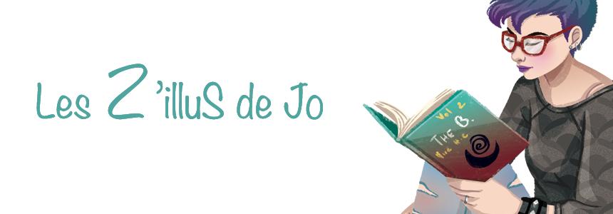 Les Z'illuS de Jo
