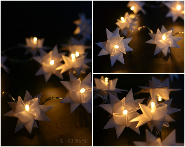 http://maedchenkram3583.blogspot.de/2014/12/happy-blog-birthday-6-jahre-madchenkram.html