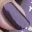 http://www.beautyill.nl/2013/06/max-factor-glossfinity-nagellak-swatches.html