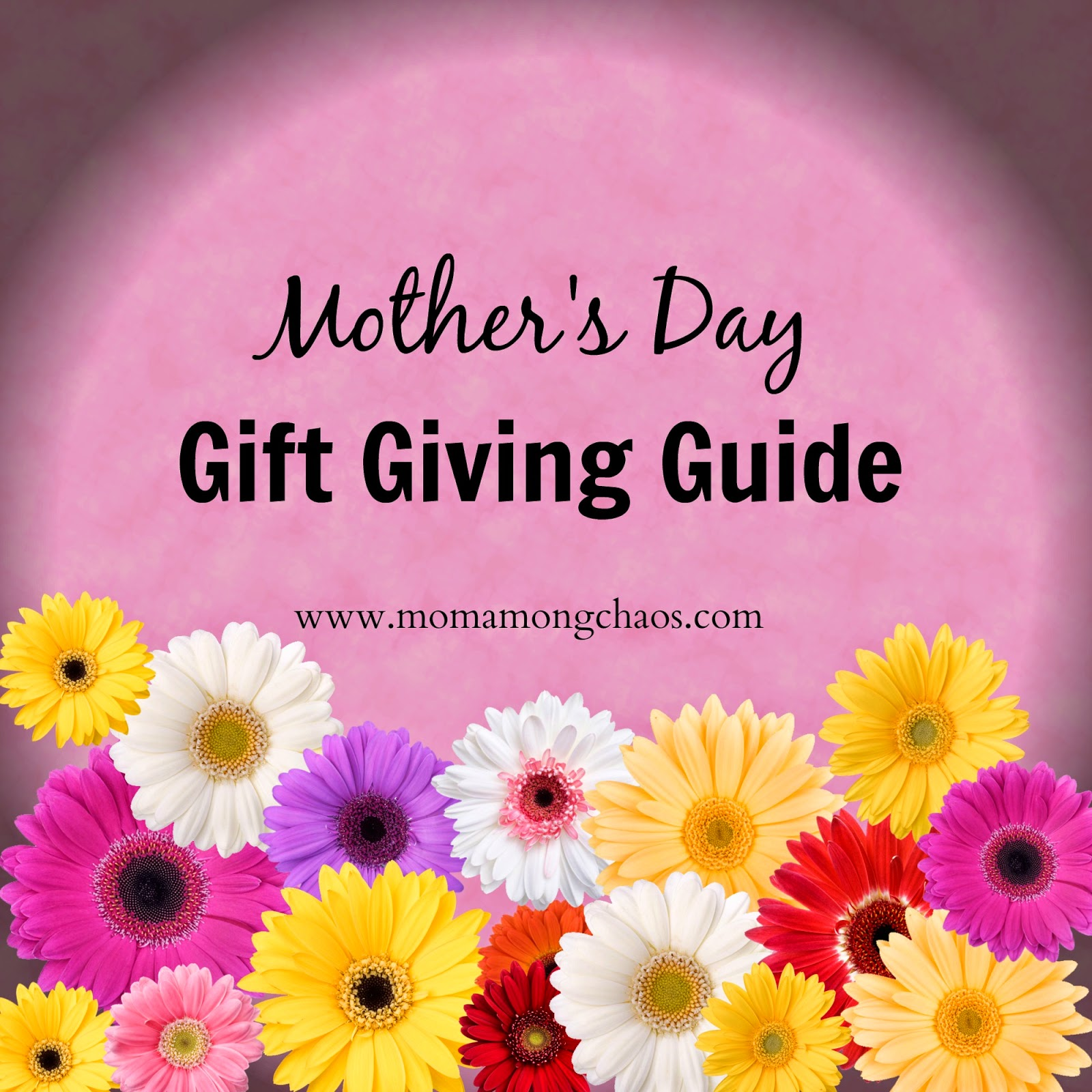 Mother's Day, gifts, gift, mom, mommy, gift ideas, Groupon, Amazon