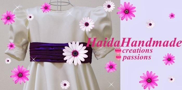 Haida Handmade