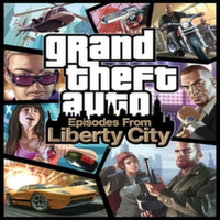 grand_theft_auto_iv_episodes_from_liberty_city