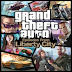 Grand Theft Auto: Episodes Liberty City PC Game Download