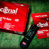 CIGNAL DIGITAL TV REVIEW