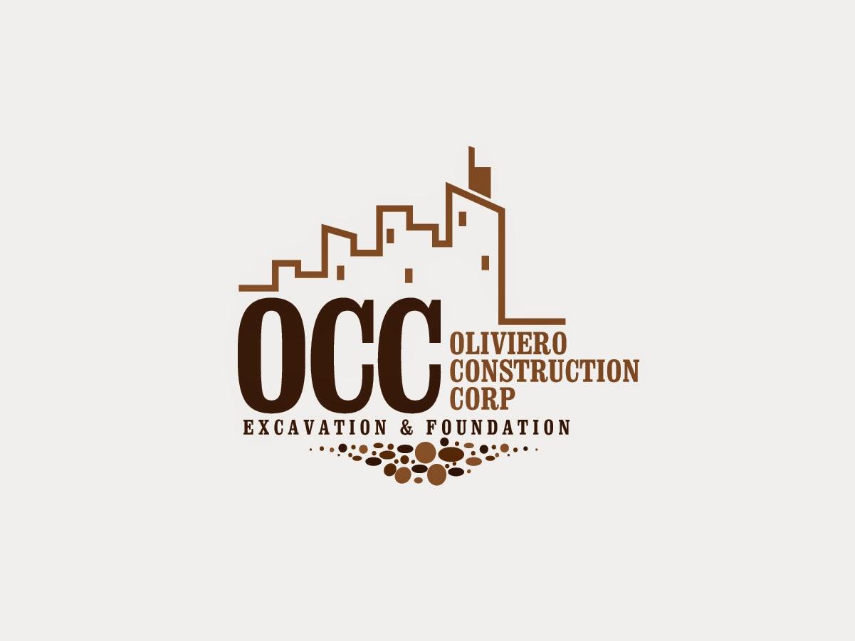 2022 dise ar un logo dise o de logotipo para empresa de for Construccion empresa