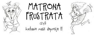 Matrona Frustrata