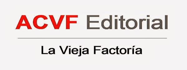 http://editorial.acvf.es