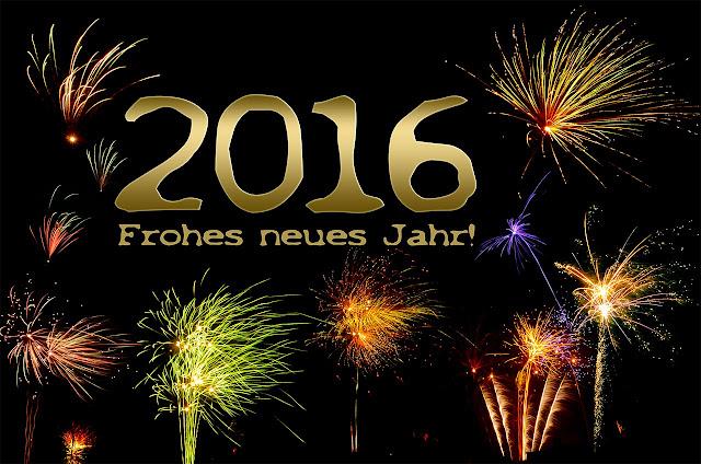 Frohes neues jahr 2016,wünsche für das neue jahr,neues jahr wünsche,frohes neues jahr sprüche,neues jahr sprüche,sprüche neues jahr,frohes neues jahr wünsche