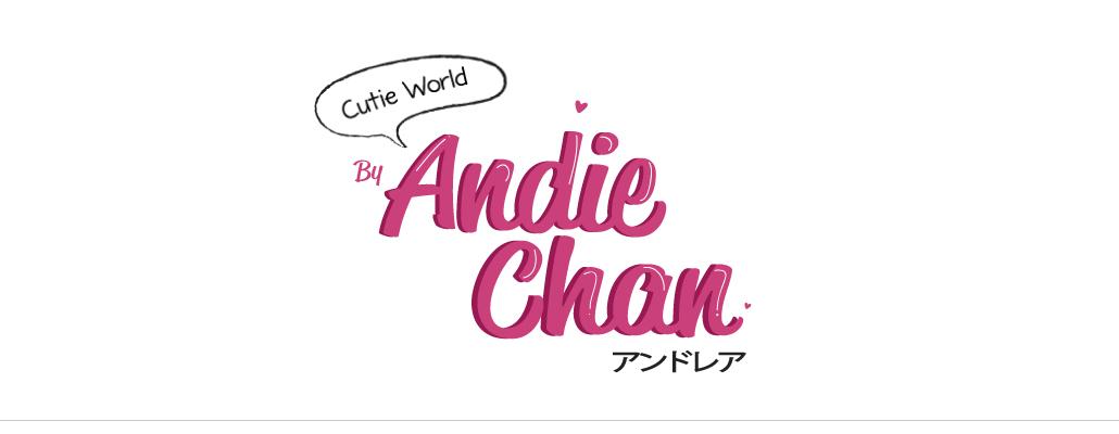 AndieChan