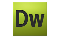 Adobe Dreamweaver Solutions