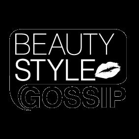 Beauty Style Gossip