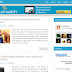 Template Responsive SEO Friendly Fast Load Free