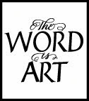 Word is Art Gallery