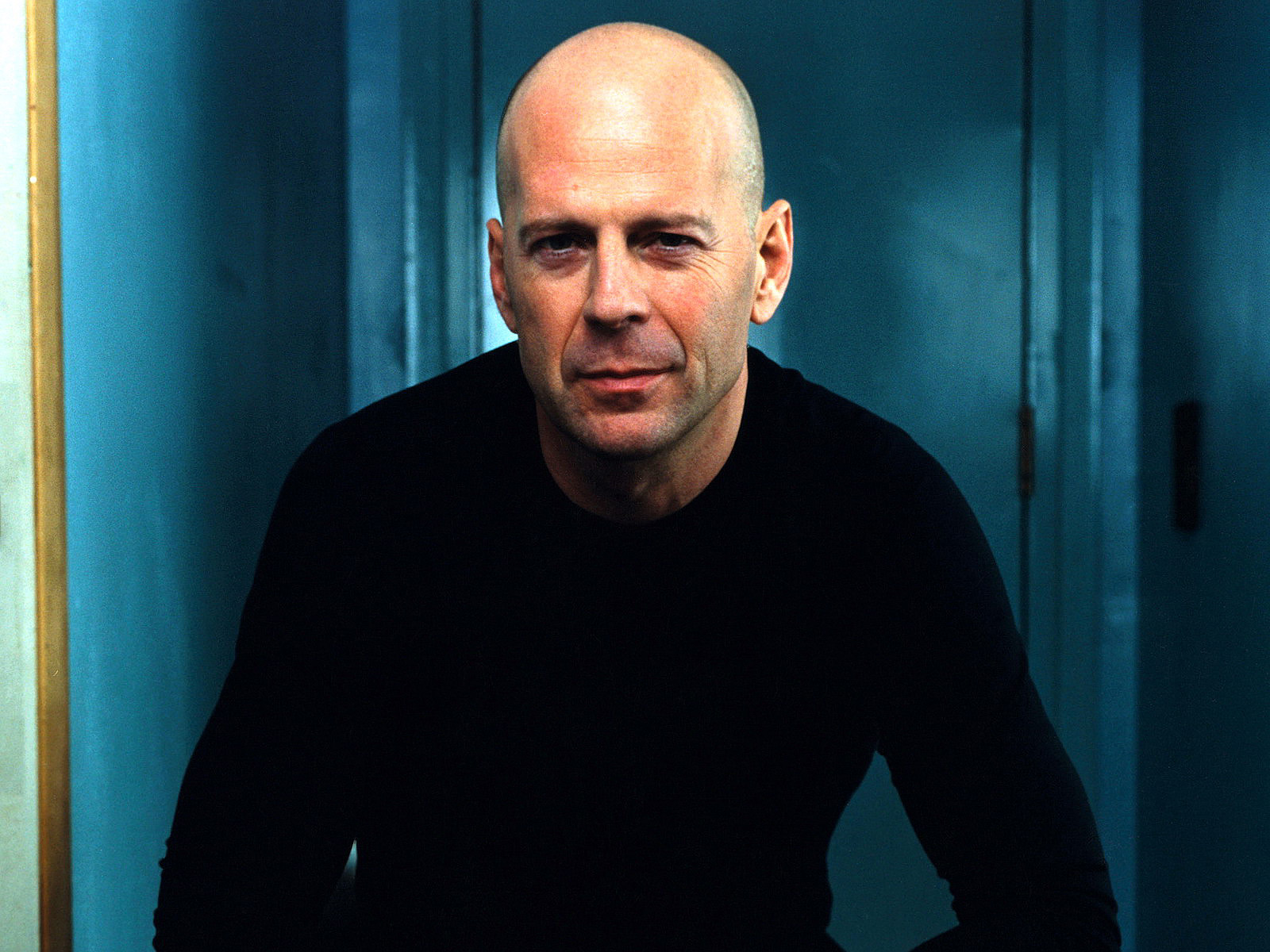 walter bruce willis born march 19 1955 better known as bruce willis is ... Bruce Willis