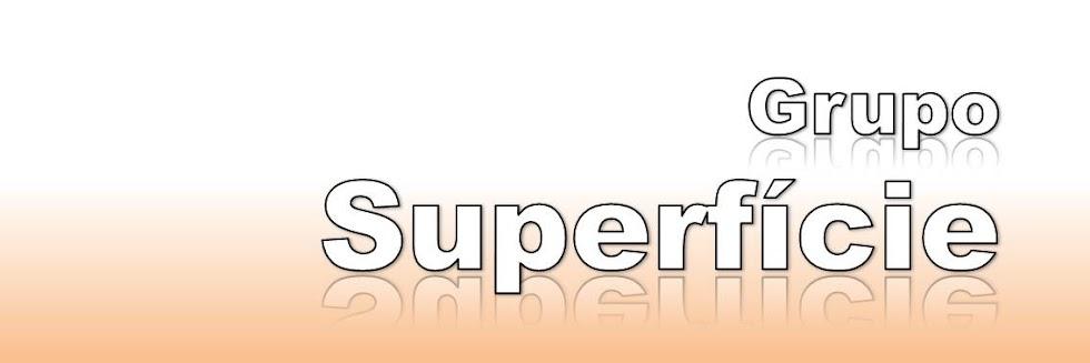 Grupo Superfície