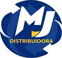 MJ Distribuidora-Bairro Junco - Picos-PI
