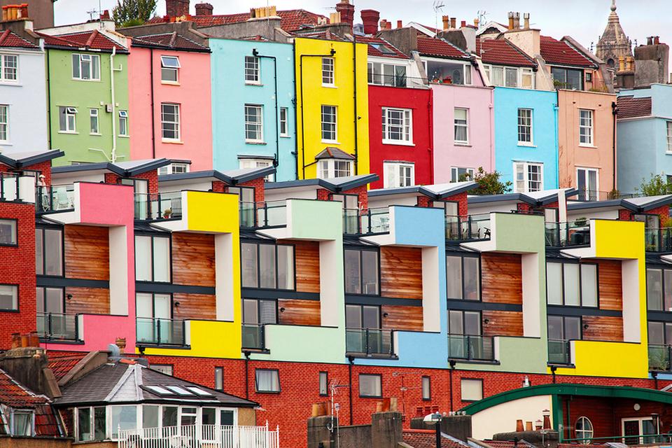 أجمل,20,مدينة,ملونة,في,العالم