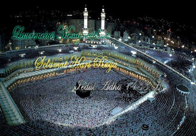 Hari-Raya-Idul-Adha-1433-H