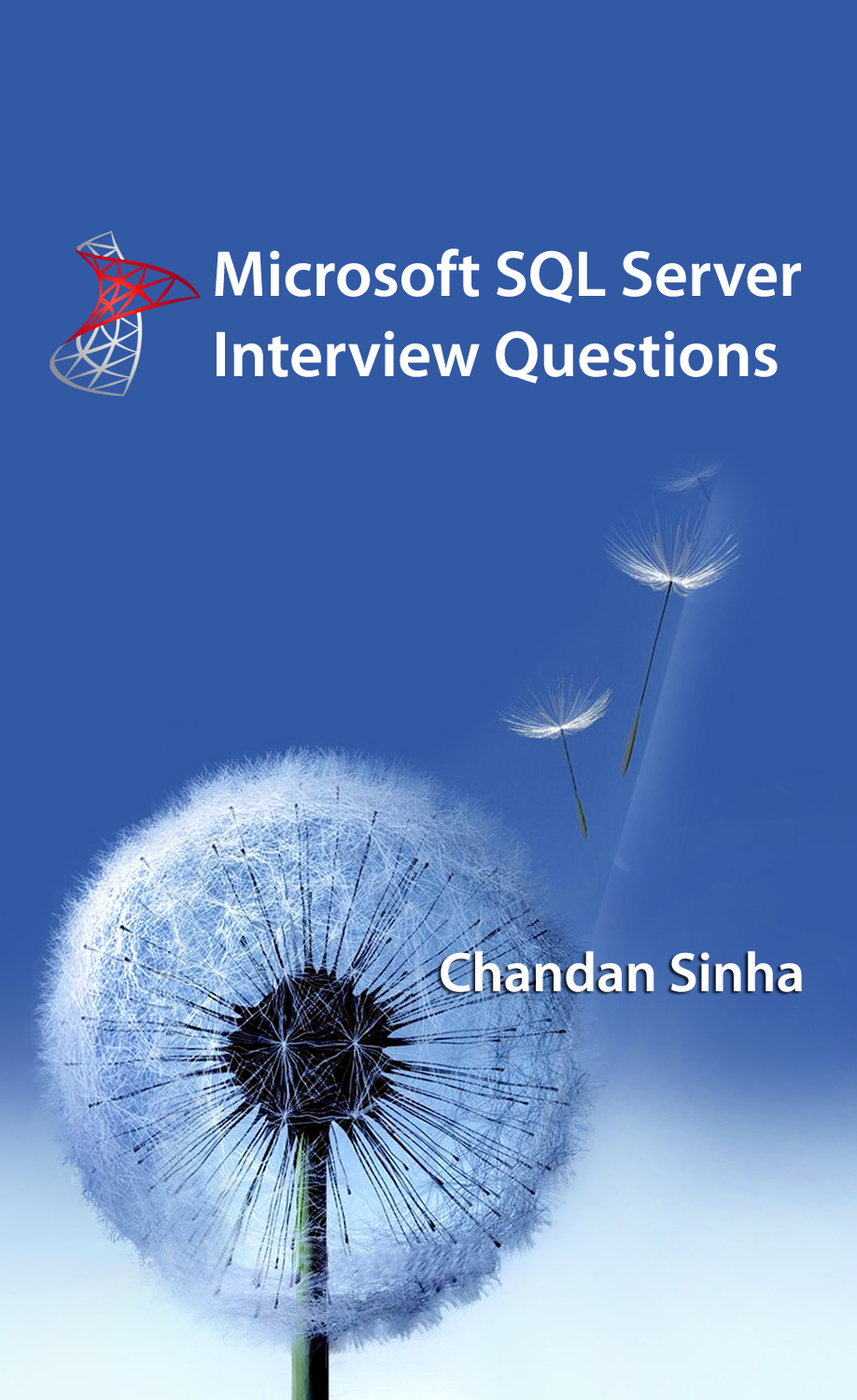 dot net interview cracker a comprehensive list of dot net it will serve as a useful resource to anyone who faces interviews in sql developers of any platform java c etc as well as database administrators