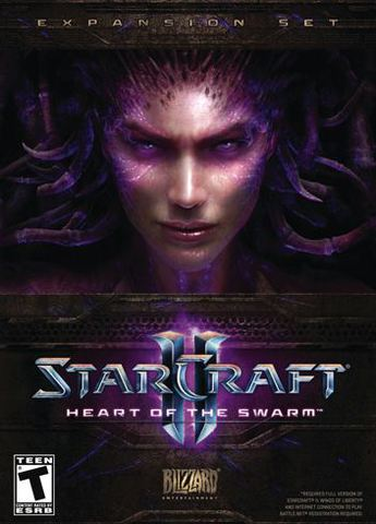 StarCraft+II+Heart+of+the+Swarm-FLT.jpg